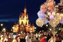 Disney! ❤