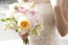 Ideas for a Wedding