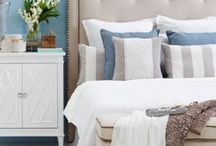 Bedroom Furniture / Bedroom Furniture