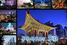 photos XD / LAS MEJORES FOTOS