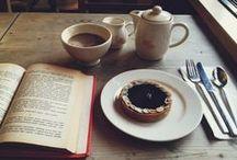 **Coffee love**