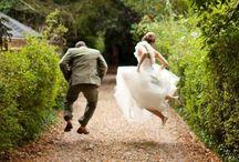 Men can like weddings too