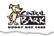 Area Pet Resources / Pet Resources in Sheboygan, WI