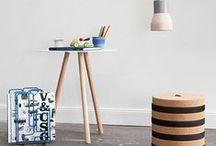 cork design / cork, sughero, corcho, suro