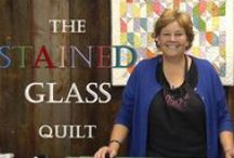 Quilting How-To