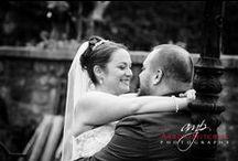 Covenant Church / #wedding #photography #church