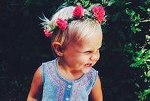 Future Baby Girl❤