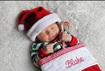 Future Holiday Pictures❤
