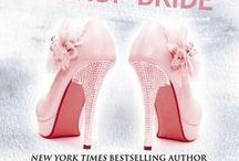 Misadventures of a Backup Bride / An Overnight Billionaire... Concocts a Fake Bride... And Whips Up a Little Love.