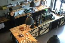 Leipzig Tipps von Bloggern / Hier findet Ihr Insidertipps zu Cafés, Restaurants, Locations, Hotels, Läden in Leipzig - gesammelt von BloggerInnen. Wenn Ihr mitpinnen wollt, schreibt mir eine Email an anja@schoenesleben.net. Wichtig: Pinnt maximal drei Bilder pro Post inkl. einer aussagekräftigen Beschreibung. Keine fremden Bilder. Dickes Danke!