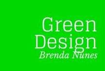 Green Architecture and Design