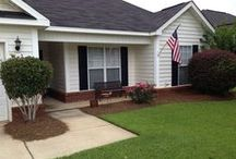 Robins AFB / Robins AFB homes for sale and houses for rent.