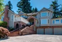 Brenda Nunes Eastside View Properties / Come on over to my blog!