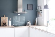 ohlalahydi // how to build a new #kitchen / ideas for my future kitchen