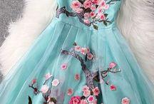 Wardrobe / #fashion #shoes #dress #girls #love #suits #style #beuty #moda#casual #elegant #cool#dress#black#girl
