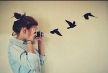 give me wings to fly..