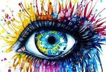Art / Art (;