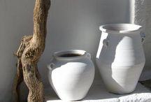 ohlalahydi  // ideas for the #garden / Lovely gardens