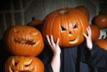 Halloween Spooktacular Festival - The BIG Sheep