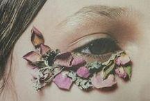 Beauty Tips, Tricks, & Inspo
