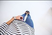 Classy / Elegant Style / Women`s fashion