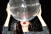 disco night fever