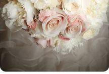 Bouquet / Bouquet e fiori fiori fiori