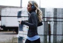 workout figure