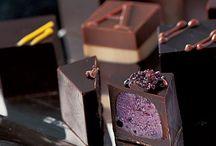 ~ Chocolate & Fudge ~ / Mhhhh...jammie...