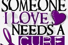 Cystic Fibrosis / Dedicated to my Sweet great nephew Benson who has Cystic Fibrosis !!! We love you honey ❤️ / by Vickie 💝💋💘