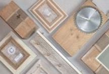 Home - Natural / A range inspired by the north Norfolk coast, putting us back in touch with nature, through exposed, worn textures and a muted, traditional pallet.