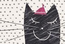 Cat Calerdar