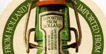"""Plopjes / Ook bekend als Beugelflessen of """"Swing-tops"""" voor bier, beer"""