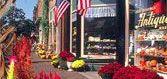 "Main Street America / Visit historic ""Main Street America"""