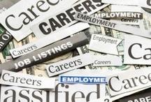 Job/Internship Hunting
