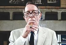 Gene Leedy Architecture / One of the greatest architects ever. My dad! Gene Leedy, Mid-Century Modern, Sarasota School. Great storyteller too.