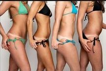 Spray Tanning / Sunless tanning is safer than spending time in the sun so you can have a natural looking tan all year round. We use SUNFX products because we know it has: A Natural and Beautiful Looking Golden Tan, No Smell, No Alcohols, No Oils, No Artificial Preservatives or Parabens, No Perfumes.