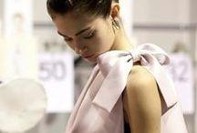 fashion 2013