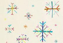 Seasonal / by Lorna Crabbe