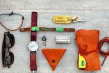 antique & accessory