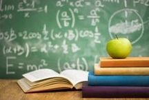 Math for ELLs / Information and resources for teaching arithmetic, algebra, geometry, and other mathematical subjects to English Language Learners at the K-12 grade level.