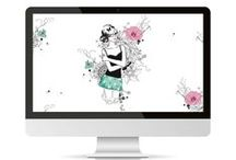 Webdesign by Amygdala Design / http://web.amygdaladesign.net