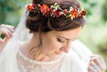 Wianki (Flower crowns)