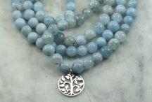 Jewelry / Pretty adornments