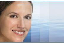 PRIORI® Skincare / PRIORI® skincare cosmecuticals