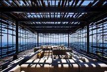 Bali Fabulous Resorts & Villas / Play & Chill in Style