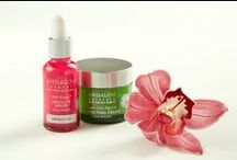Beauty / Products I use to promote overall health inside and out!