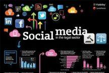 social media / Smaczki z półki social media