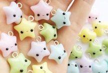 !! kawaii !! / everything adorable
