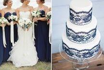 Pomysły ślubne (Wedding ideas)